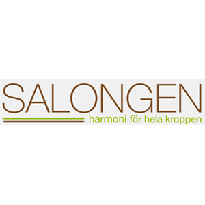 Salongen Sigtuna AB