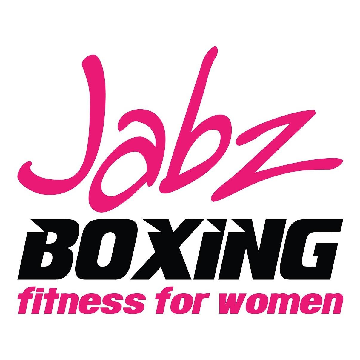 Jabz Boxing - 16th and Bell - Phoenix, AZ - Personal Trainers