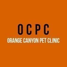 Orange Canyon Pet Clinic - Orange, CA - Veterinarians