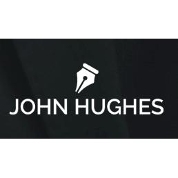 John Hughes - Birmingham, West Midlands B4 6AA - 01212 141223 | ShowMeLocal.com