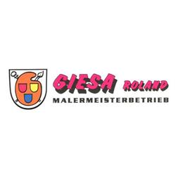 Bild zu Malermeisterbetrieb Roland Giesa in Gunzenhausen
