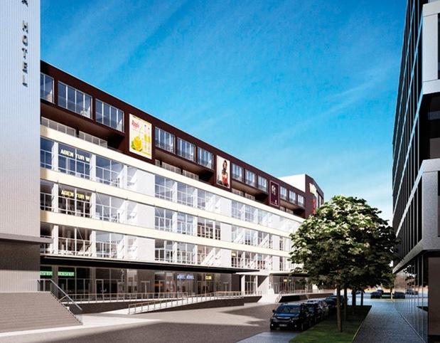 boesner GmbH - München