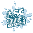 Squire's Cleaning