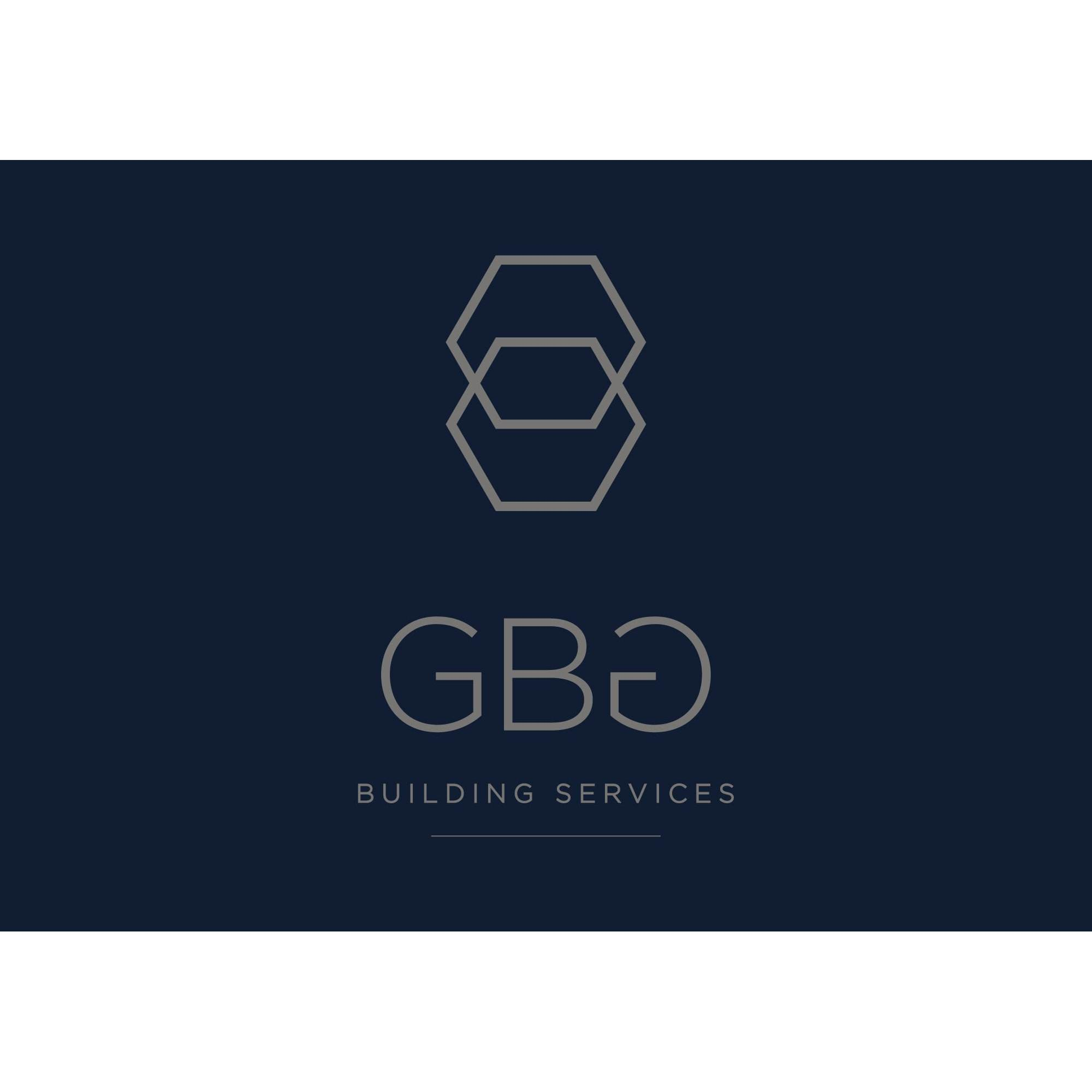 image of GBG Building Services Ltd