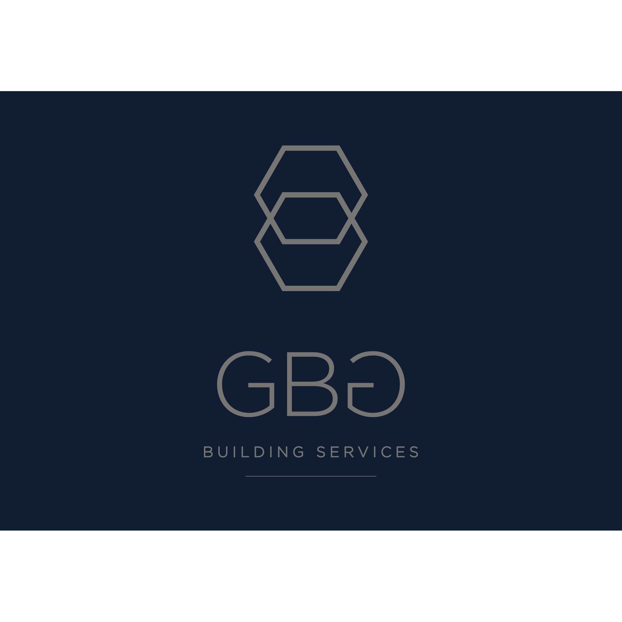 GBG Building Services Ltd - Greenford, London UB6 8LL - 07917 876080 | ShowMeLocal.com