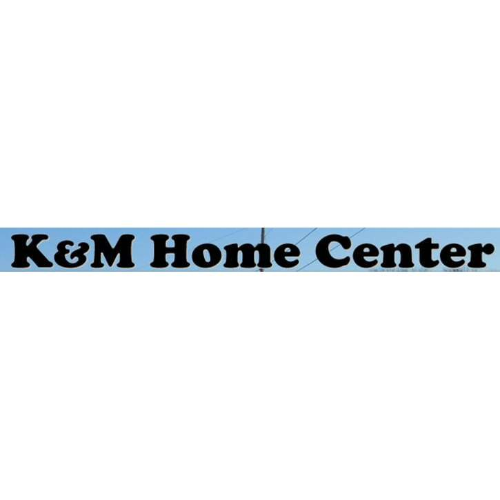 K & M Home Center - York, PA - Windows & Door Contractors