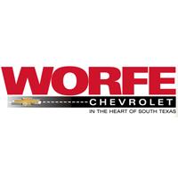 Worfe Chevrolet