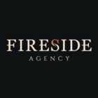 Fireside Inc.