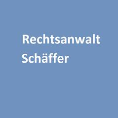 Bild zu Schäffer, Wernher-Ralf in Nürnberg