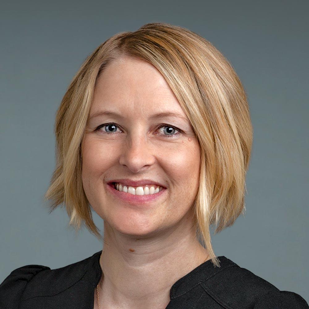 Christina A. Penfield, MD