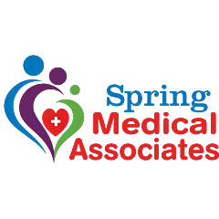 Spring Medical Associates - Rayford - Spring, TX - General or Family Practice Physicians