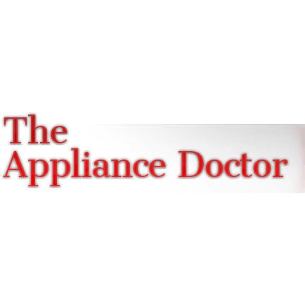 Holloway Appliance Repair