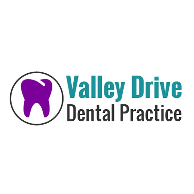 Valley Drive Dental Practice - Gravesend, Kent DA12 5SG - 01474 328866 | ShowMeLocal.com