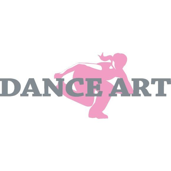 Tanssistudio Dance Art Oy