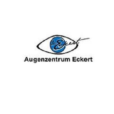Bild zu Augenzentrum Eckert Fachärzte für Augenheilkunde in Böblingen