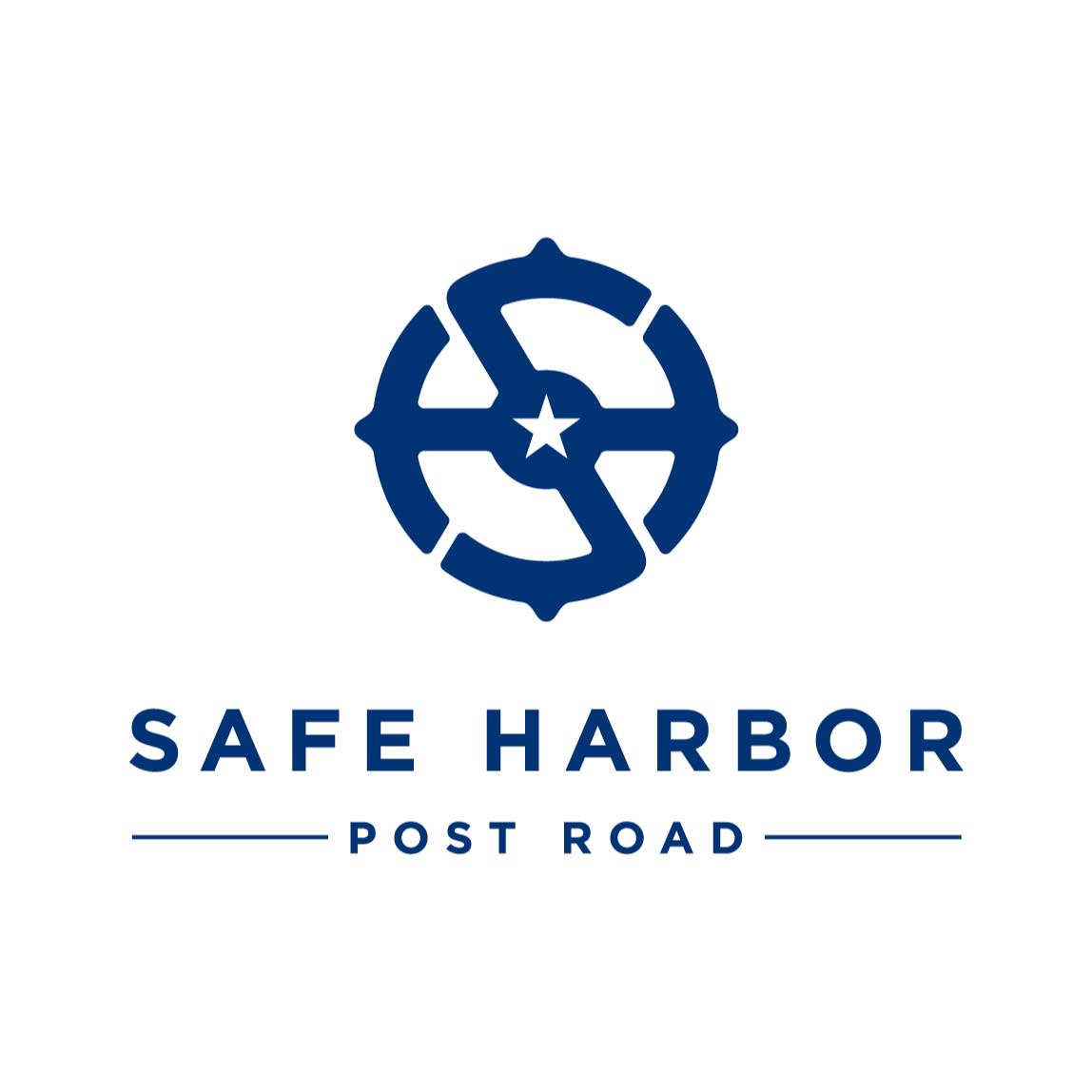 Safe Harbor Post Road