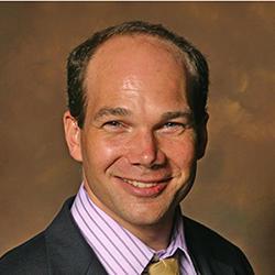 Michael C. Hurley, MD