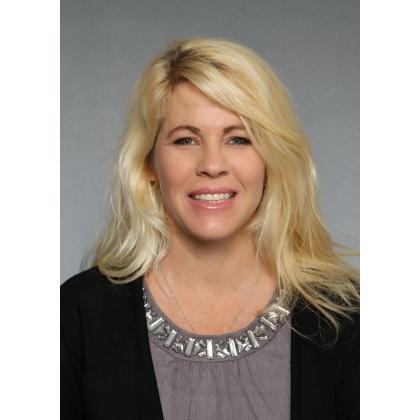 Carrie J. Nichols, MD