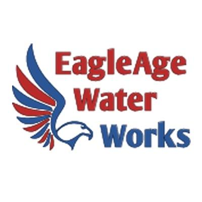 Eagle Age Water Works - Richmond, IN - Plumbers & Sewer Repair