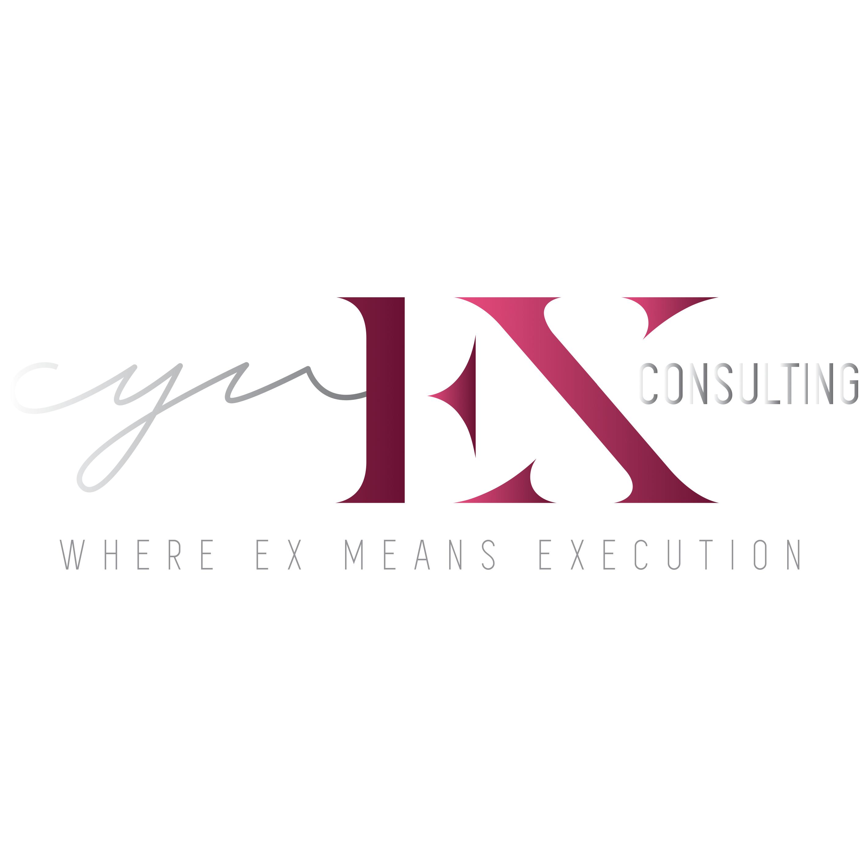 Cynex Consulting, LLC