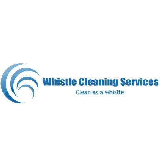 Whistle Cleaning Services Ltd - Redditch, Worcestershire B98 7RH - 07510 606306 | ShowMeLocal.com