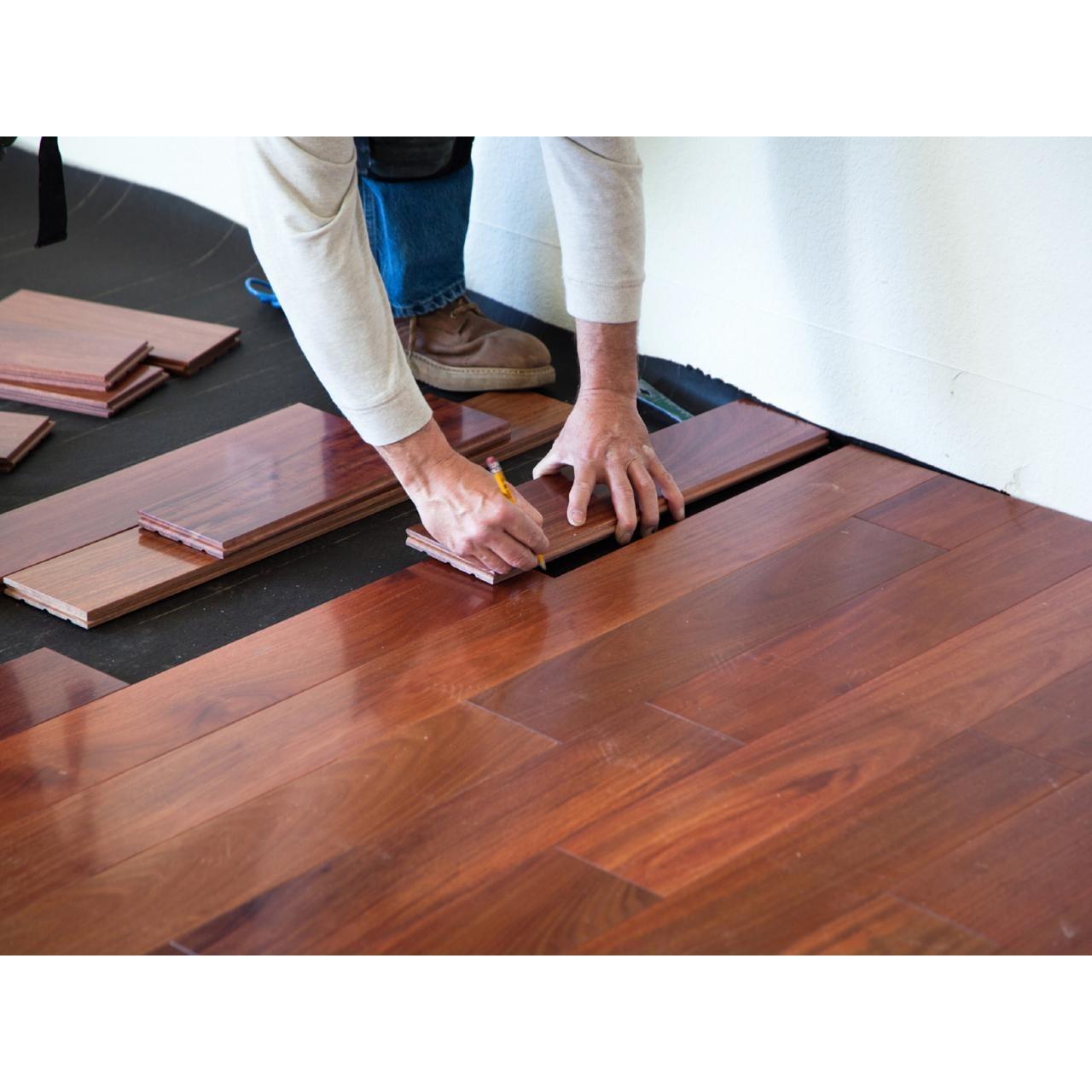 Oklahoma Flooring and Construction Innovations Inc - Oklahoma City, OK - Tile Contractors & Shops