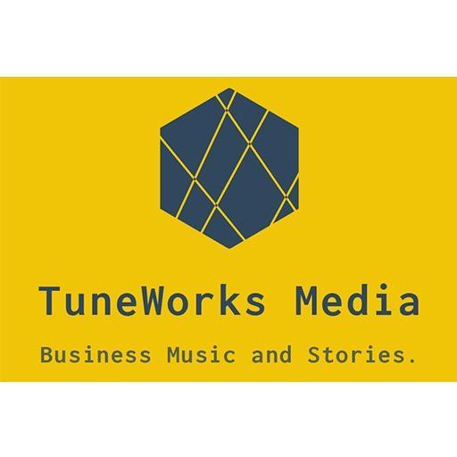 Tuneworks Media