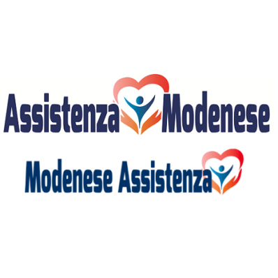 Assistenza Modenese - Modenese Assistenza
