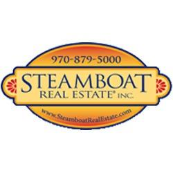 Steamboat Real Estate
