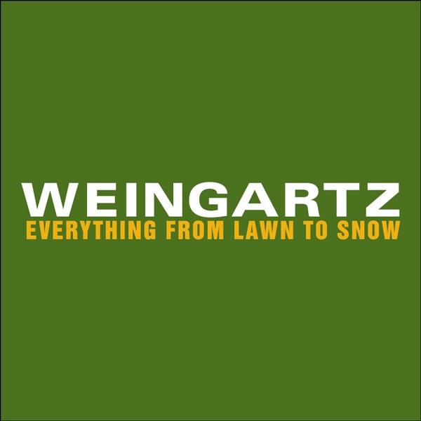 Weingartz - Utica, MI - Lawn Care & Grounds Maintenance