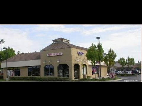 33955 Doheny Park Rd. San Juan Capistrano, CA 92675 Located in the Costco Parking Lot.