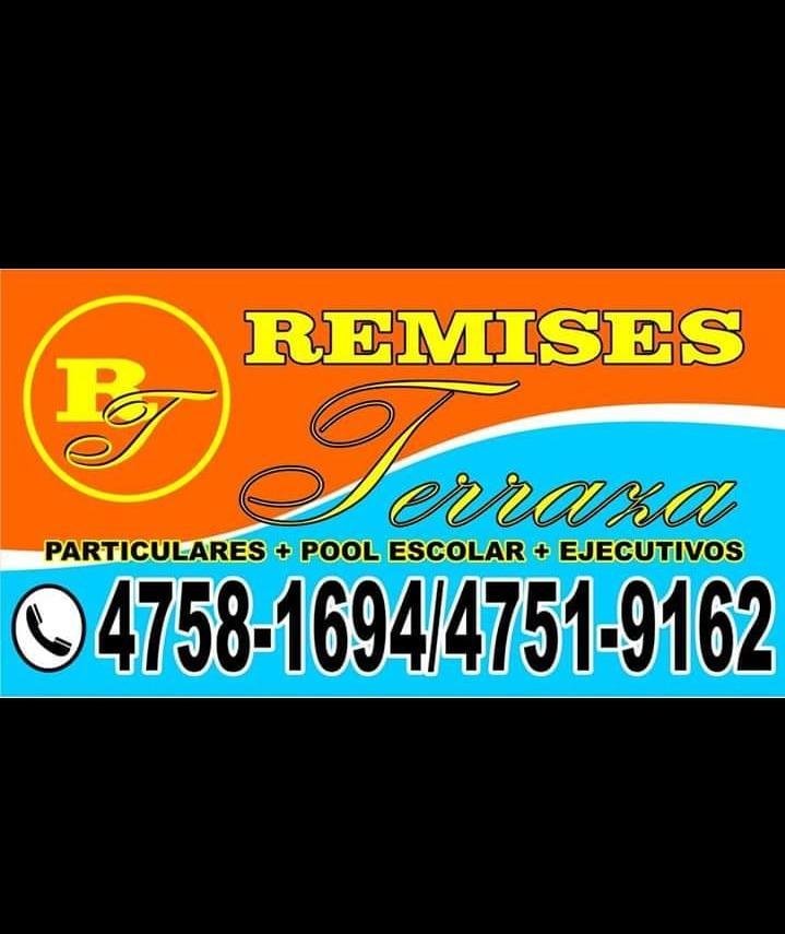 Remis Terraza