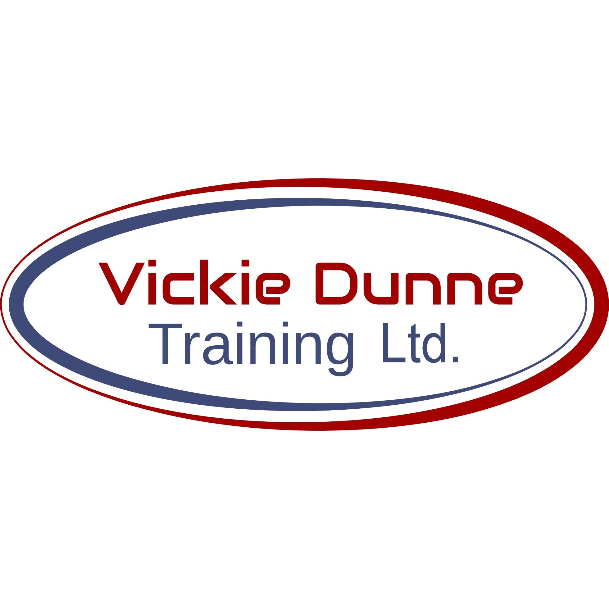 Vickie Dunne Training Ltd