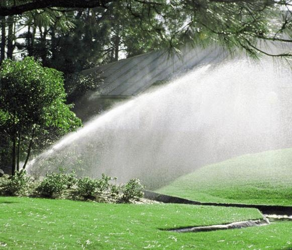 Professional Irrigation Systems image 6