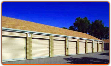 Metro Denver Self Storage In Aurora, Co 80014. How Do I Get My Teaching Certificate. Lamkin Wealth Management Cable Isp In My Area. Clean Intermittent Catheterization Procedure. Roofing Contractors Portland. Solar Power Residential Systems. Hvac Apprenticeship Pa Troy Veterinary Clinic. Georgia Chiropractic Association. Union Savings Bank Login Lost Customer Survey