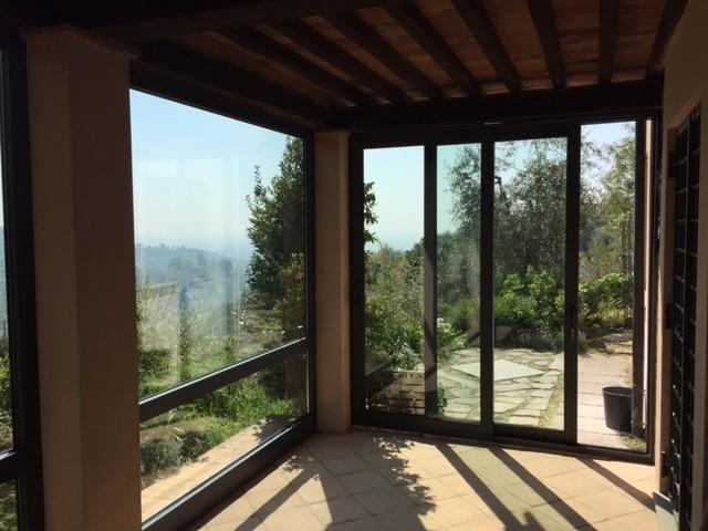 fass serramenti porte e portoni borgo a buggiano italia tel 057230. Black Bedroom Furniture Sets. Home Design Ideas