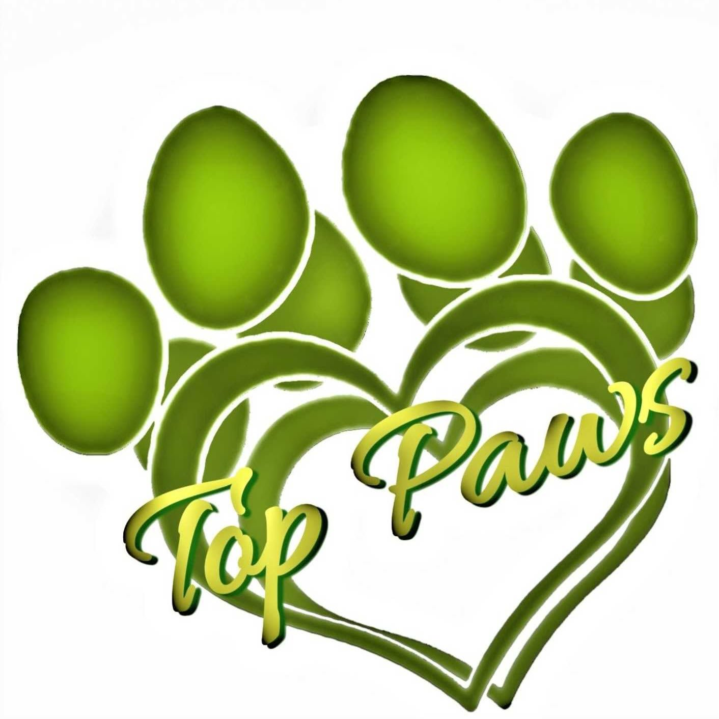 Top Paws Grooming Salon - London, London SE7 8DY - 07809 765308 | ShowMeLocal.com