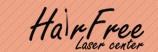 Hairfree Laser Center