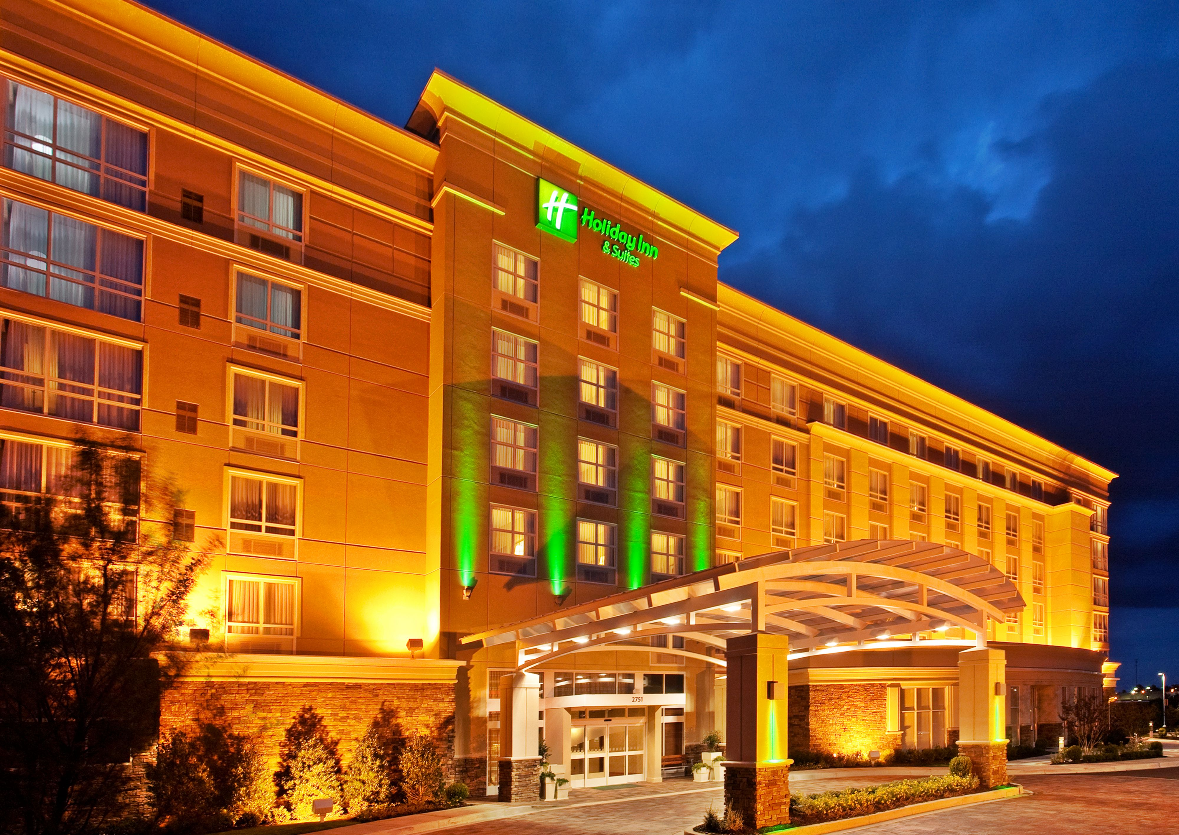 Holiday Inn Hotel & Suites Memphis  Wolfchase Galleria. Blue And White Decorating. Beach Wedding Decoration Ideas. Decorative Trash Cans. How To Decorate A Small Bathroom. Fall Mantel Decor. Paper Roll Decorations. Decorating Dining Room Table. Industrial Decor