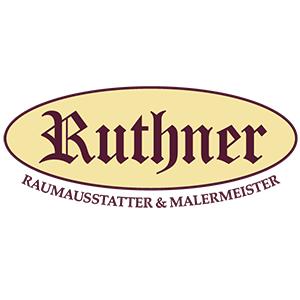 Raumausstatter Ruthner