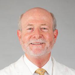Jeffrey H Dysart, MD