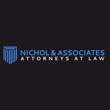 Nichol & Associates, Attorneys at Law