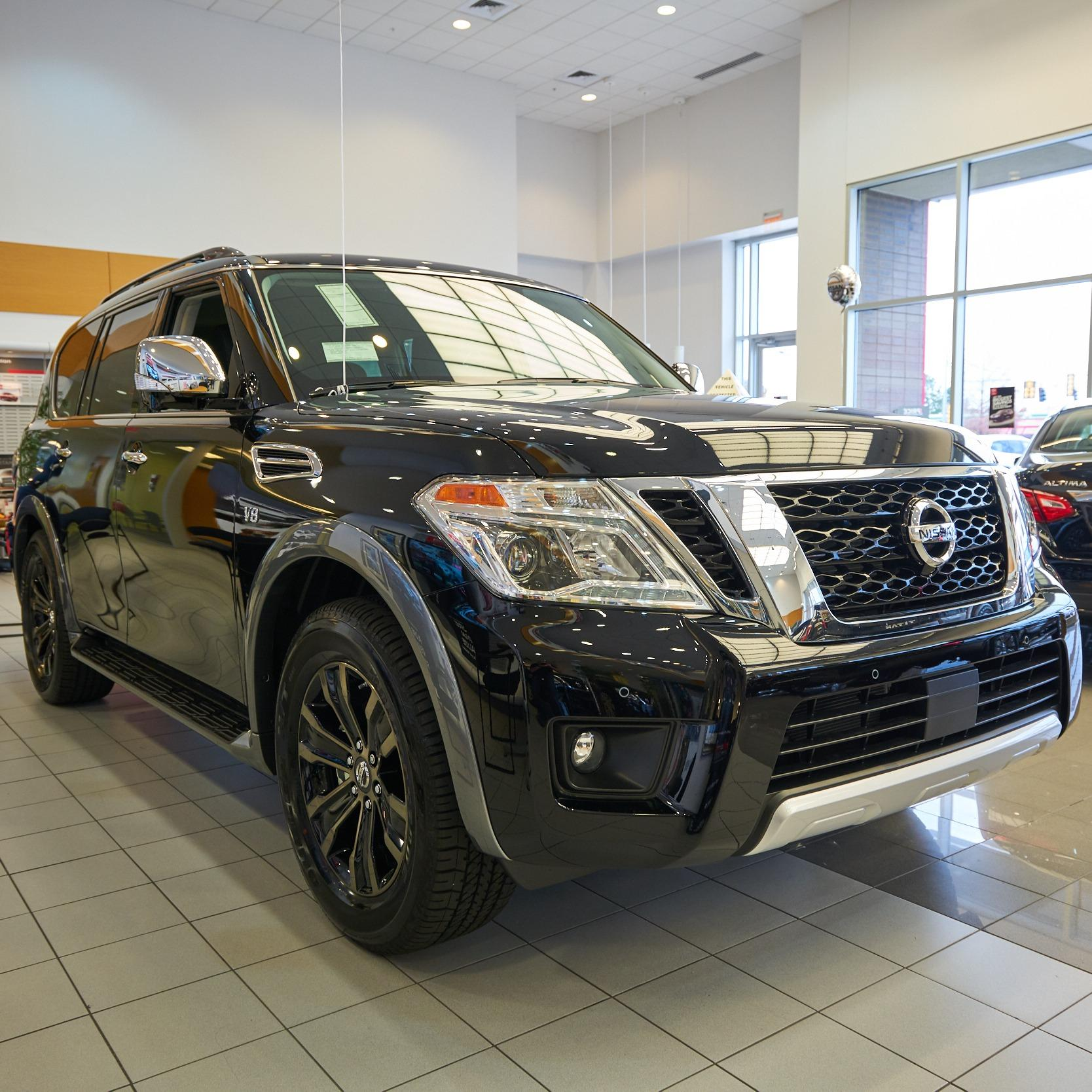 Nissan Car Dealerships Near Me: AutoNation Nissan Memphis Coupons Near Me In Memphis