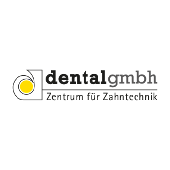 Bregler & Simke Dental GmbH