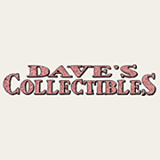Dave's Collectibles