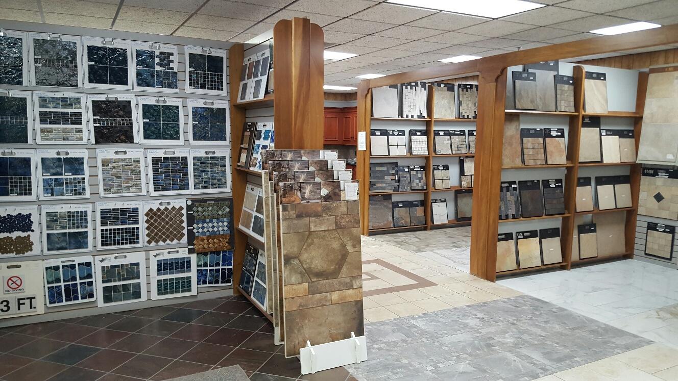 Mees Distributors Inc In Cincinnati Oh 45223