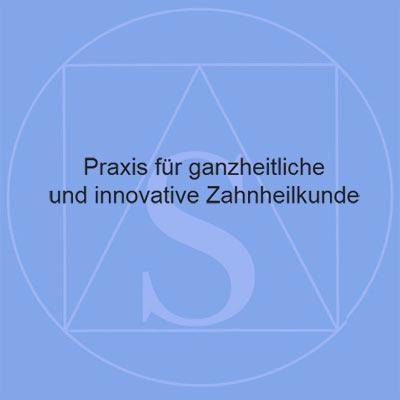 Bild zu Dr. med. dent. Wolfgang Stute Praxis für ganzheitliche und innovative Zahnheilkunde in Bielefeld