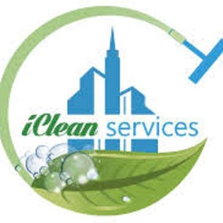iCleaning services South Florida