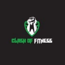 Clash of Fitness