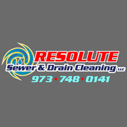Resolute Sewer & Drain Cleaning LLC